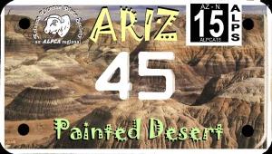 Ariz-2015 mc2a