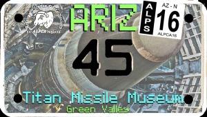 ariz-2016mc2
